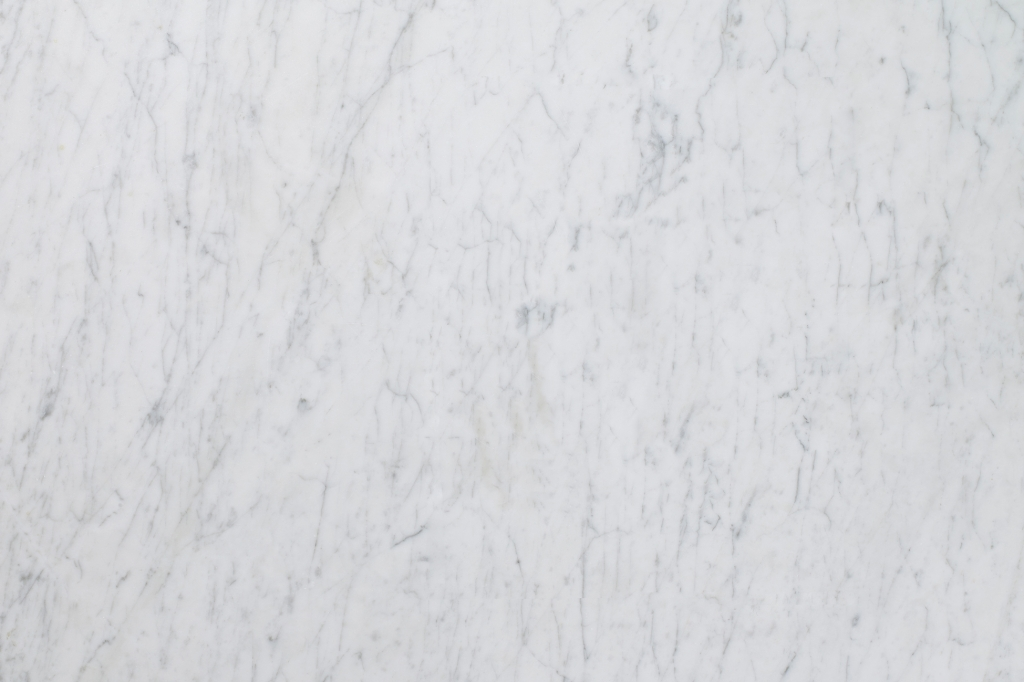Just some marble...